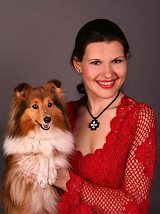 Svetlana 5